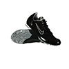 Nike Zoom Rival MD 5 Men's Track Spikes