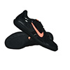383825-060 - Nike Zoom SD 3 Throw Track Shoes