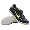 383825-070 - Nike Zoom Shot Discus Throw Track Shoes