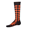 Gem Compression Socks 9-11