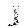 4012R - World Compression Sock 10-13
