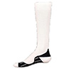 Gilde Compression Socks 10-13