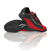 Brooks Mach 8 Spikeless