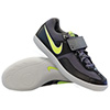 414532-070C - Nike Zoom Rival SD Throw Track Shoes