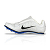 415339-100 - White / Racer Blue / Black