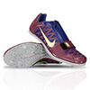 415339-602 - Nike Zoom Long Jump 4 Track Spikes