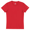 Ladies B Dry Core tee