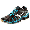 430153 - Mizuno Women's Wave Tornado 8