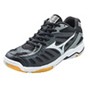 Mizuno Wave Rally 4 Women's
