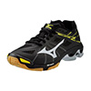 430186 - Mizuno Wave Lightning Z Women's Shoes