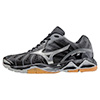 430200 - Mizuno Wave Tornado X Women's Shoes