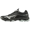 Mizuno Wave Lightning Z4 Women's Shoes