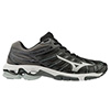 Mizuno Voltage Women's Volleyball Shoes