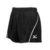 440374 - Mizuno National V G2 Short