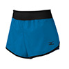 440562 - Mizuno Dynamic Cover Up Short