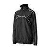 440451 - Mizuno Team V Warm-Up Women's Jacket