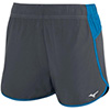 440657 - Mizuno Atlanta Cover Up Short