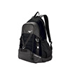 Mizuno Momentum Backpack