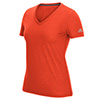 4776 - Adidas Climalite Ultimate Women's SS Tee