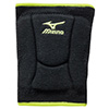 480119 - Mizuno LR6 Highlighter Kneepad