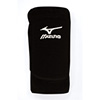 480122 - Mizuno T10 Plus Youth Kneepad