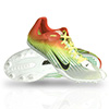 487345-103 - Nike Zoom Mamba 2 Men's Track Spikes