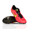 Nike Zoom JA Fly Track Spikes