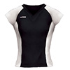 50060 - Hind Conquest Away Volleyball Jersey