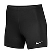 535657 - Nike VB Ace Women's Short