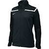 535663 - Nike Avenger Women's Knit Jacket