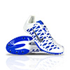 Nike Zoom Maxcat 4 Spikes
