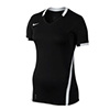 615732 - Nike Ace S/S Volleyball Women's Jersey
