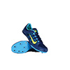 616312-440 - Nike Zoom Rival MD 7
