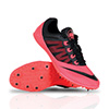 Nike Zoom Rival S 7 Men's Spikes