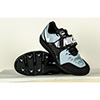 631055-002 - Nike Zoom Javelin Elite 2 Track Spikes
