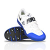 631055-100 - Nike Zoom Javelin Elite Spike