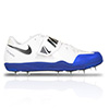 631055-100 - White / Racer Blue / Black