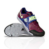 631055-600 - Nike Zoom Javelin Elite 2 Track Spikes