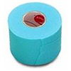 640 - Tape Underwrap Brite Teal 1 roll