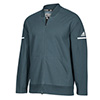 Adidas Squad Bomber Men's Jacket