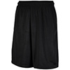 Russell Dri-Power Mesh Shorts Pockets