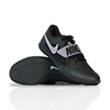 685134-003 - Nike Zoom Rival SD 2 Thowing Shoe