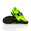 685134-300 - Nike Zoom SD 2 Throwing Shoe