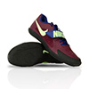 685134-600 - Nike Rival SD 2 Throw Shoes