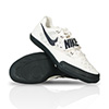 685135-002 - Nike Zoom SD 4 Throw Shoes