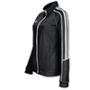 6915 - Adidas Select Women's Jacket