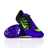 705373-035 - Nike Zoom JA FLy Unisex Spike