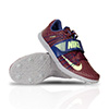 705394-600 - Nike Triple Jump Elite Track Spikes