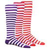 7617 - Redlion Mini Hoop Sock (10-13)