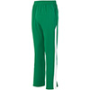 Augusta Medalist 2.0 Youth Pant